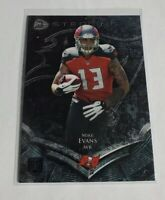 MIKE EVANS - 2014 BOWMAN STERLING - ROOKIE CARD - #10 - BUCS -