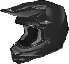 Fly Racing 2013 F2 Carbon Helmet Large L LG Matte Black NEW