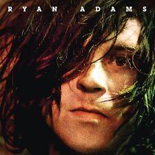 Adams Ryan - Ryan Adams - CD Nuovo Sigillato