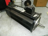Yaskawa USAMED-06MS2SE AC Servo Motor, Used, WARRANTY (2)