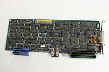 AT&T 496554 496554P CRT CONTROLLER PC1050 0096-05-00 FOR PC 6310