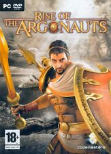 The Rise Of The Argonauts PC - LNS