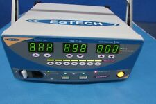 Estech Cobra 4810BR ESU system