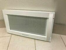 Frigidaire Microwave Oven Complete Door 5304430274 White