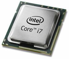 Intel Core I7-6900k 3.2ghz 20MB Smart cache caja
