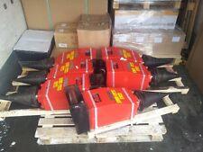 Kegelspalter Holzspalter Bagger 800 ccm Ölmotor 45 Kw 2.750 Nm