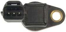 Auto Trans Speed Sensor Dorman 917-607