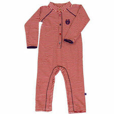 Velvet Girls' Babygrows and Playsuits 0-24 Months