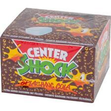 Center Shock Cola Kaugummi 100 Stk.