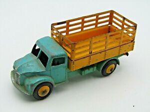 Dinky Toys 343 Dodge Farm Produce Truck