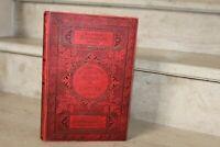 P.Lacroix - L'Ancienne France- Henri IV et Louis XIII la fronde (150 grav) 1897