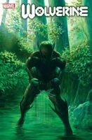 Wolverine #1 Alex Ross Variant 2/19/20 Free Shipping Available $7.99 Cover Price