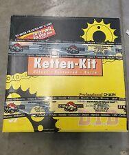 Kesa Kettensatz Kawasaki VN800, '96 (370308)