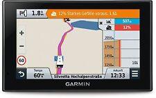 Garmin GPS und Navigationen für Auto