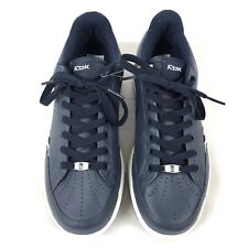 a55290619bc New Reebok G Unit G6 Shoes Sneakers Mens Size 6.5 NY New York Yankee Edition