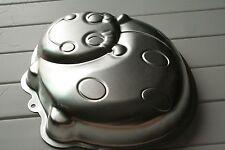 3D Fondant Cake Pan – Lady Bug