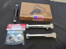 PROFILE CRANK 170 SS BMX CRUISER FREESTYLE RACING JUMPING