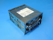 PRT Server Rack Mounted Switching Power Supply PRA300MV