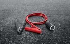 Adapter für Porsche Batterieladegeräte