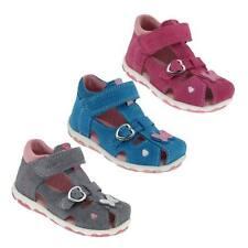 Baby-Schuhe im Sandalen-Stil aus Leder Superfit