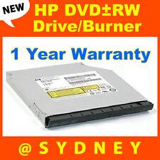 HP 583250-001 DVD±RW Drive/Burner for HP ProBook 6545b SATA LS-SM-DL