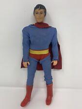 Superman Vintage Ensueño 1979 From Mexico Rare