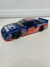 Nascar Dale Jarrett 1/24 Action Diecast Car Quality Care