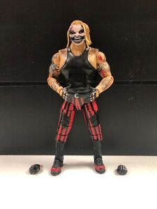 WWE Mattel The Fiend Bray Wyatt Elite Series #86 Figure loose
