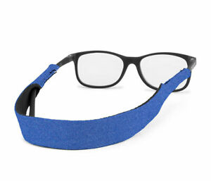 Croakies Kids Neoprene Eyewear Retainers Fits Small Frames