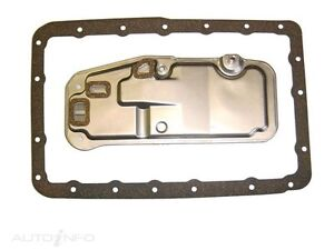 Auto Transmission Filter Kit TOYOTA HIACE 2TRFE  4 Cyl MPFI TRH201R, TRH221R,