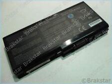 65860 Batterie Battery PA3730U-1BRS TOSHIBA QOSMIO X500 X500-11Q