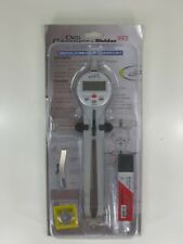 igaging Digital Compass & Divider 2-in-1