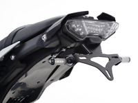 Yamaha MT 10 '2017' R&G Number / Licence Plate Holder TAIL TIDY LP0204BK
