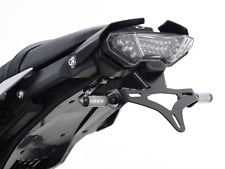 Yamaha MT 10 '2016' R&G Number / Licence Plate Holder TAIL TIDY LP0204BK