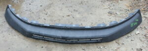 10-15 Cadillac SRX OEM Used Front Bumper Cover (BP1040)