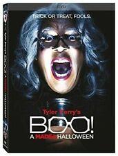 Boo a Madea Halloween - DVD Region 1