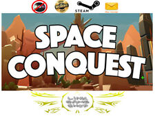 Space Conquest STEAM KEY - Region Free - For VR