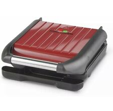 Brand New & Free Delivery Within Ireland George Foreman Health Grill RRP €60