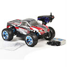 HSP 1/10 Electric RC Car Brushless 4WD Monster Truck  Lipo Battery 94111PRO
