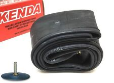 KENDA Schlauch für 2.75 / 3.00 - 23 Zoll Reifen mit TR6 Ventil gerade
