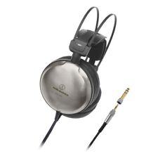 Audio Technica ath-a2000z HiFi auriculares