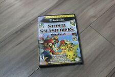 Super Smash Bros. Melee Nintendo GameCube Game