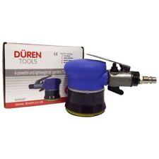 FMT/Duren Air Palm Sander 75mm 625627 Genuine Product + 10 FREE H.QUALITY DISCS