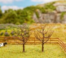 Faller 181225 gauge H0, TT, N 2 Premium Bald Trees ## New original packaging ##