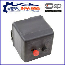SIP 02344 TELE 10 PRESSURE SWITCH - 3 PHASE