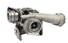 Turbocompresor VW t5 Transporter 2.5 TDI motor: bnz/VentasUDI rendimiento - 96 kw 760698-3