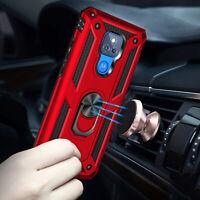 V-Carbon Alloy Mobile Phone Holder for BMW, Automobile Magnetic Bracket Trim,Suitable for 1 2 3 4 Series GT F22 F23 F30 f31 F34 F32 f33 F34 F35 f36 F80 f82 f83 M2 m3 2013-2019 auto Parts.