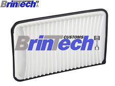 Air Filter Jan|2006 - For LEXUS RX330 - MCU38R Petrol V6 3.3L 3MZ-FE [JA]