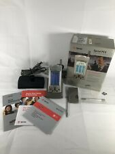 Samsung SPH i300 Sprint PCs Palm Cell Phone Vintage Movie Prop Works