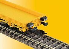 VIESSMANN HO SCALE TRAIN REAR LIGHTING (2) | BN | 2320